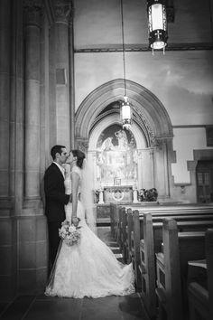 favorite pittsburgh wedding photos, pittsburgh wedding photographers, St. Bernard's parish