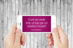 www.hellodigital.ro/design_aplicatii_mobile.htm