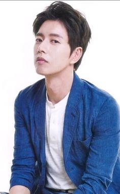 Korean Men, Korean Actors, Park Hye Jin, Love Park, Celebs, Male Celebrities, Drama Korea, Niece And Nephew, Best Actor