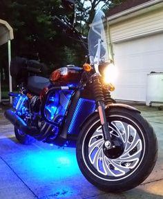Harley Davidson News – Harley Davidson Bike Pics Harley Street 750, Harley Davidson Street 500, Harley Davidson Museum, Harley Davidson Motorcycles, Custom Bobber, Custom Harleys, Skateboard Decks For Sale, Custom Airbrushing, Street Bob