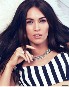 Megan Fox and Amber Heard Edits Megan Fox Pictures, Megan Denise Fox, My Muse, Amber Heard, Best Actor, Celebrity Photos, American Actress, Pretty Woman, Actors & Actresses