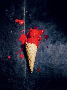 Recettes : des glaces twistées pour l'été