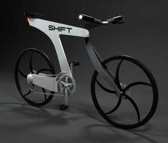 concept bikes - Google Search