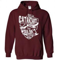 CATANZARITE - #gifts #student gift