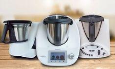 MixGenuss Blog – Seite 3 – Alles rund ums Thema Kochen mit dem Thermomix