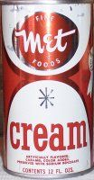We specialize in soda cans. Cone top, flat top and other rare soda cans are wanted. View thousands of soda can pictures, read current collecting information and see cans wanted. Pop Cans, Soda, Canning, Vintage, Beverage, Soft Drink, Home Canning, Sodas, Vintage Comics