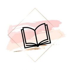 Pink Instagram, Instagram Frame, Instagram Logo, Instagram Design, Instagram Story, Instagram Tricks, Flower Phone Wallpaper, Funny Iphone Wallpaper, Instagram Theme Ideas Color Schemes