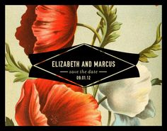 The Elizabeth - wonderwed