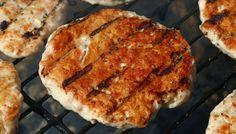 hamburguer de frango 0617 400x800