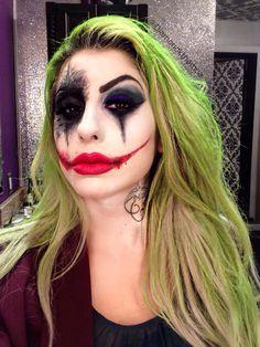 Joker, female joker, suicide squad, batman vs superman Plus