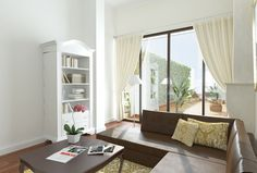http://www.carmenhou.es/galeriainmobiliaria/espectacular-piso-con-piscina-en-barcelona-centro/