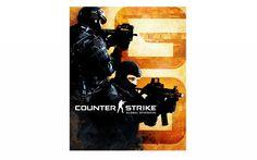 Buy Counter-strike: Global Offensive (PC) @ Rs 458 Only  #VideoGame #InfantGame Flipkart