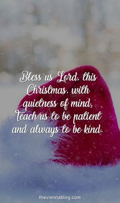 Best 50 Christmas Quotes – PART II. Inspirational sayings, funny and romantic Merry Christmas Quotes Jesus, Best Christmas Quotes, Xmas Quotes, Merry Christmas Message, Christmas Card Messages, Christmas Prayer, Christmas Sentiments, Christmas Blessings, Christmas Love