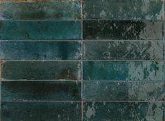 M6RR... Lume van Marazzi. Vanaf €38 in Italië +bezorging Mandarin Stone, Swimming Pool Tiles, Background Tile, Outdoor Tiles, Splashback, Wet Rooms, Color Tile, Teal, Blue