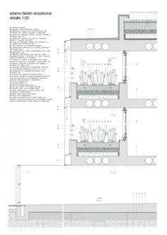 Edificio Once / Adamo Faiden (16)