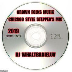Dj Diggs 2019 Mix