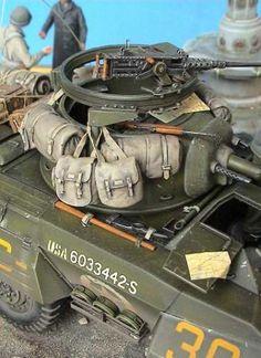 Military Girlfriend, Military Love, Military Art, Military Spouse, M10 Tank Destroyer, Dragon Wagon, Modeling Techniques, Plastic Model Cars, Model Tanks
