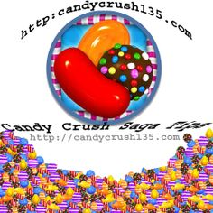 Guide and Tips to play Candy Crush Saga Level 135. We are providing tips along with videos.