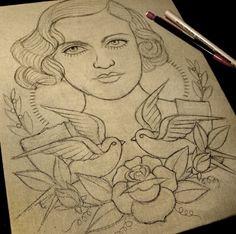 @parlor_tattoo_prints