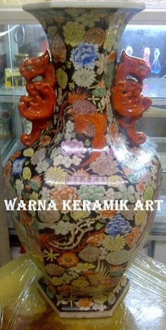 Jar, Jakarta, Home Decor, Decoration Home, Room Decor, Jars, Drinkware, Interior Decorating