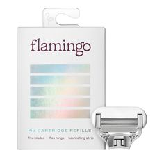 Purchase Flamingo Women's Razor Blades Cartridge Refills from Shop Jada's on OpenSky. Share and compare all Beauty. How To Match Foundation, Cartridge Refilling, Shave Gel, How To Apply Eyeshadow, Hair Rinse, Shaving Razor, After Shave, Body Lotion, Body Care