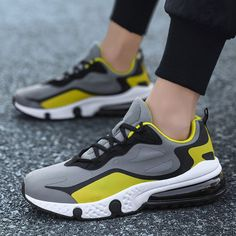 Men Thick Bottom Wearable Sports Shoes , high top sneakers, black shoes for men, white leather sneakers #motorcycles #science #nature basketball ilustration, basketball art, basketball fondos, back to school, aesthetic wallpaper, y2k fashion Best Sneakers, Air Max Sneakers, High Top Sneakers, Sneakers Nike, Basketball Humor, Basketball Art, Sneakers For Plantar Fasciitis, Sports Shoes, Leather Sneakers