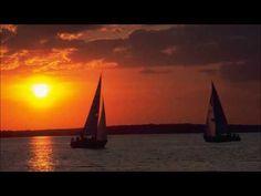 ΑΛΙΚΟΣ ΟΥΡΑΝΟΣ: SUNSET - ΗΛΙΟΒΑΣΙΛΕΜΑΤΑ