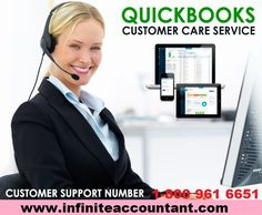 Get QuickBooks error solutions by phone. Dial Intuit QuickBooks Support telephone Number 1-800-961-6651. One of our expert will assist you for Quickbooks problems. We provide quickbooks customer support services. You can find all qb service here quickbooks customer service phone number, quickbooks support phone number, quickbooks online help and quickbooks tech support phone number.
