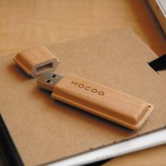 Monaca USB (モナカ USB)