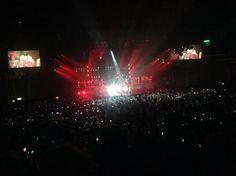 Beyoncé Performing If I Were A Boy
