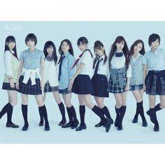 【悲報】AKB48、ガチで終わる