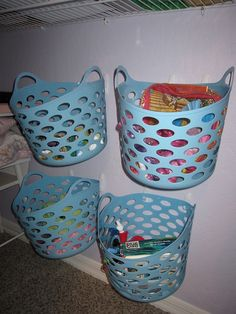 Image result for dollar tree food storage plastic bins with lids for playroom