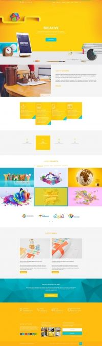 Daily Note #blog, #blog template, #blogging, #clean, #creative - daily note template