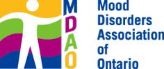 Via Mood Disorders Association of Ontario: Frequently Asked Questions on Depression