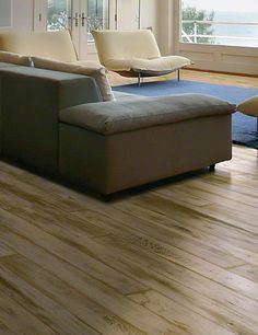 Anderson Hardwood Flooring anderson wood floors Ae047 1p882 Hardwood Flooring Anderson Hardwood Floors Colonial Manor Coastal Art Pickle Barrel Ae047