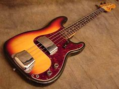 Perhaps. This has all the parts, oh yeah! '71 - might be alder body. Shoulda known....already sold.