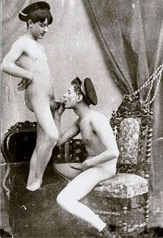 Only Victorian nude photography removed (has
