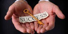 """""""Succesul este un joc — cu cît joci de mai multe ori cu atît cîştigi de mai multe ori. Şi cu cît cîştigi de mai multe ori cu atît vei juca mai bine.\\"""