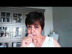 PortugueseCOpart1 - YouTube