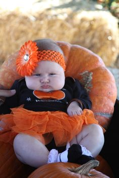 This is hands down the most ADORABLE, CUTEST, baby I have EVER seen! I hope all my future children look like this!
