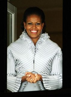 Belle of the Ball - Home - Mrs.O - Follow the Fashion and Style of First Lady Michelle Obama