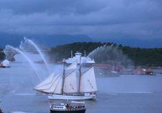 Stavanger, Norway  Photo; Solcarina
