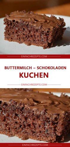 Zutaten 3 Ei(er) 250 g Margarine 3 Tasse/n Zucker 4 Tasse/n Mehl 2 Tasse/. Zutaten 3 Ei(er) 250 g Margarine 3 Tasse/n Zucker 4 Tasse/n Mehl 2 Tasse/. Easy Cheesecake Recipes, Easy Smoothie Recipes, Easy Cookie Recipes, Healthy Dessert Recipes, Snack Recipes, Delicious Desserts, Healthy Snacks, Food Cakes, Healthy Snack Recipes