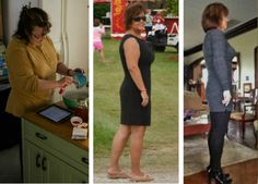 My Bariatric Life's Total Body Lift Recovery