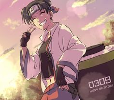 Tags: Fanart, NARUTO, Pixiv, Tenten, PNG Conversion, Fanart From Pixiv, Pixiv Id 1446375