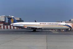 British Airline, Airplane Fighter, Old Planes, Cargo Airlines, Britain, Fighter Jets, Aviation, Aircraft, Diesel Locomotive