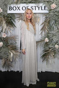 Rachel Zoe Collection and Box of Style Spring Event with Tanqueray, Los Angeles, USA - 11 Mar 2020 Celebrity Outfits, Celebrity Style, Oak Nyc, Helen Owen, Dascha Polanco, Fundraiser Party, Katherine Schwarzenegger, Kelsey Merritt, Aly Raisman