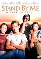 Stand By Me (1986) with River Pheonix, Corey Feldman and Kiefer Sutherland
