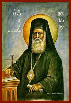 . Faith Of Our Fathers, Orthodox Icons, Christian Faith, Catholic, Mona Lisa, Greece, Spirituality, Artwork, Religion