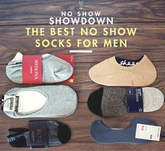 Show Showdown: The Best No Show Socks for Men The sockless look is an absolute essential for summer style. Every guy has heard to never wear socks with sandals, but most don't realize tha… Basic Wardrobe Essentials, Wardrobe Basics, Style Essentials, Nissan, Volkswagen, Toyota, Honda, Cool Socks, Men's Socks